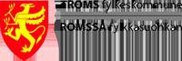 Strømmodellering av Troms fylke